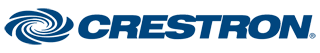 Crestron Electronics-automation solutions