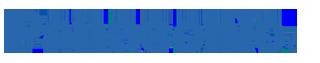 Panasonic-multinational electronics corporation