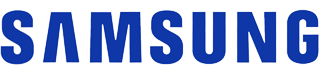 Samsung Electronics is a multinational electronics and information technology company