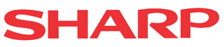 Sharp Corporation-multinational corporation that designs and manufactures electronic products