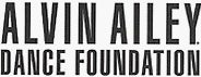 Alvin Ailey Dance Foundation Logo - Monolith Systems