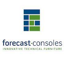 Forecast Consoles