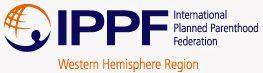 IPPF Logo - Monolith Systems